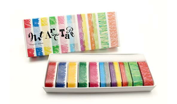mt-washi-masking-tape-mt-art-tape-crayon-set-MTART01-1.jpg