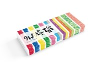 mt-washi-masking-tape-mt-art-tape-crayon-set-MTART01-2.jpg