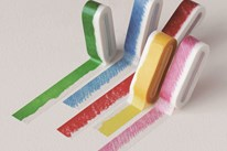 mt-washi-masking-tape-mt-art-tape-crayon-set-MTART01-3.jpg