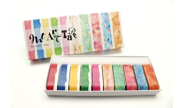 mt-washi-masking-tape-mt-art-tape-watercolour-set-MTART02-1.jpg