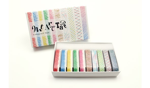 mt-washi-masking-tape-mt-art-tape-coloured-pencil-MTART06Z-1.jpg