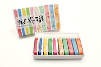 mt-washi-masking-tape-mt-art-tape-watercolour-set-MTART05-1.jpg