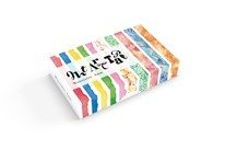 mt-washi-masking-tape-mt-art-tape-watercolour-set-MTART05-2.jpg