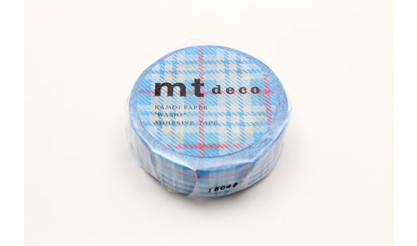 mt-washi-masking-tape-check-light-blue-MT01D421Z-3 - Copy - Copy.JPG