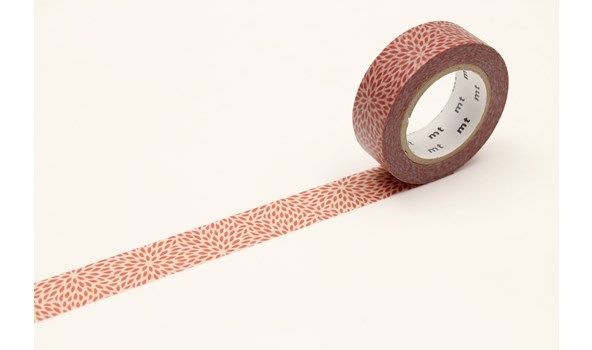 mt-washi-masking-tape-mujinagiku-soho-MT01D434Z-2 - Copy - Copy.JPG