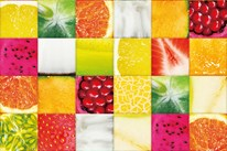 mt-washi-masking-tape-mt-wrap-fruits-tile-tropical-MTWRM169Z-1.jpg