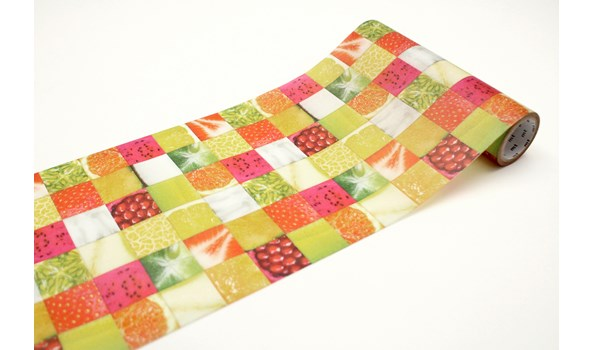 mt-washi-masking-tape-mt-wrap-fruits-tile-tropical-MTWRM169Z-2.JPG