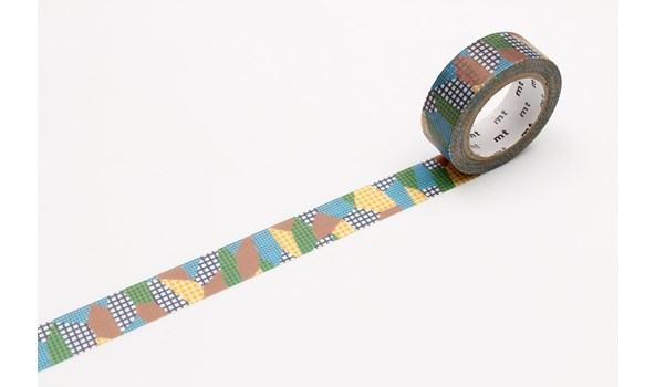 mt-washi-masking-tape-seperate-check-dull-tone-1-roll-MT01D458Z-1.jpg