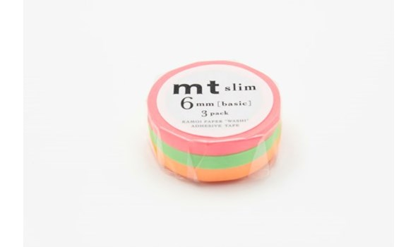 mt_washi_masking_tape_MTSLIM15Z_Slim_I_pack.jpg