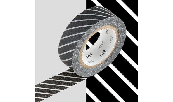 mt_washi_masking_tape_1P_MT01D153Z_stripe_black_detail.jpg