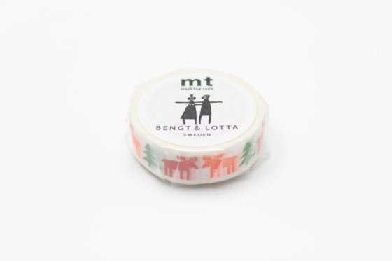 mt_washi_masking_tape_K_MTBELO04_bengt_and_lotta_happy_moose_1_roll_pack.jpg