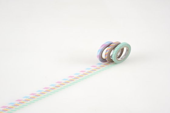 mt_washi_masking_tape_MTSLIM10Z_slim_twist_cord_A.jpg