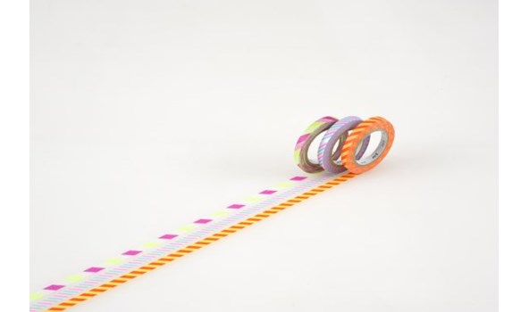 mt_washi_masking_tape_MTSLIM11Z_slim_twist_cord_B.jpg