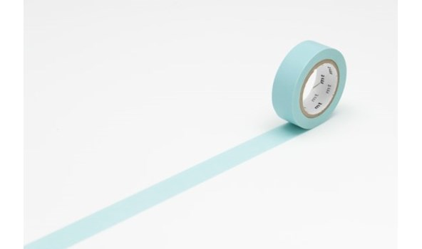 mt_washi_masking_tape_1P_MT01P191Z_baby_blue.jpg