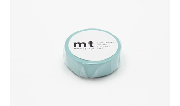mt_washi_masking_tape_1P_MT01P191Z_baby_blue_pack.jpg