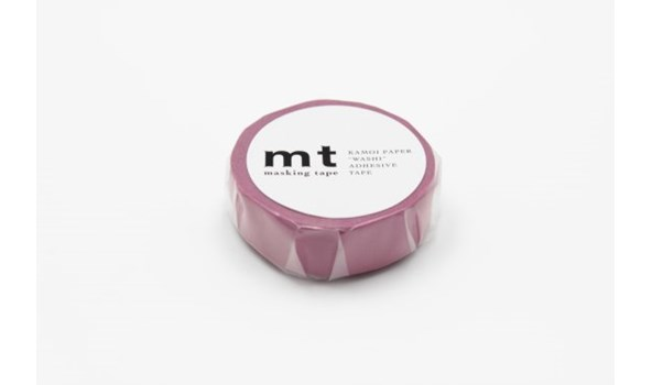 mt_washi_masking_tape_1P_MT01P195Z_wine_pack.jpg