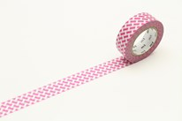 mt-washi-masking-tape-MT01D333Z_net_check_pink_roll.jpg