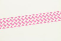 mt-washi-masking-tape-MT01D333Z_net_check_pink_roll-2.jpg