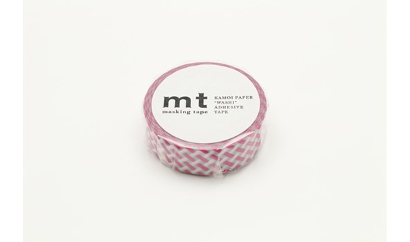 mt-washi-masking-tape-MT01D333Z_net_check_pink_roll-3.jpg