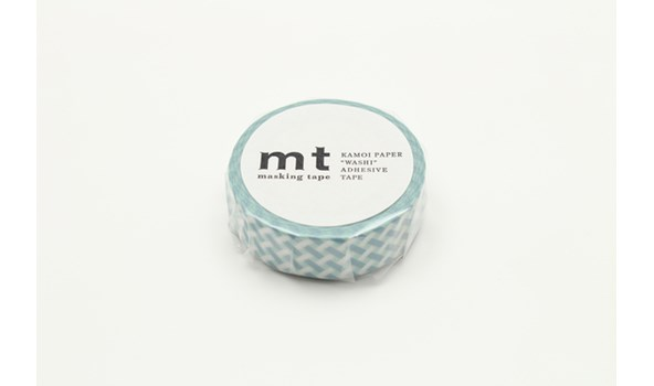mt-washi-masking-tape-MT01D334Z_net_check_blue_roll-3.jpg