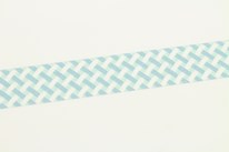 mt-washi-masking-tape-MT01D334Z_net_check_blue_roll-2.jpg