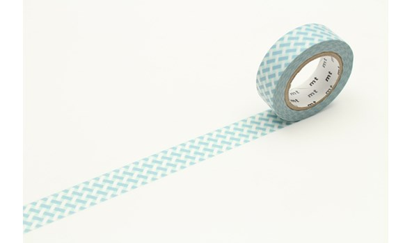 mt-washi-masking-tape-MT01D334Z_net_check_blue_roll.jpg