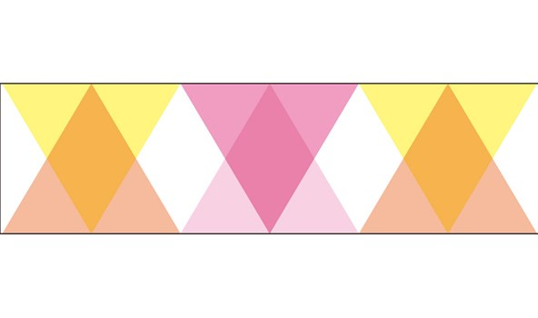 mt-washi-masking-tape-MT01D335Z_triangle_and_diamond_pink_roll-4.jpg