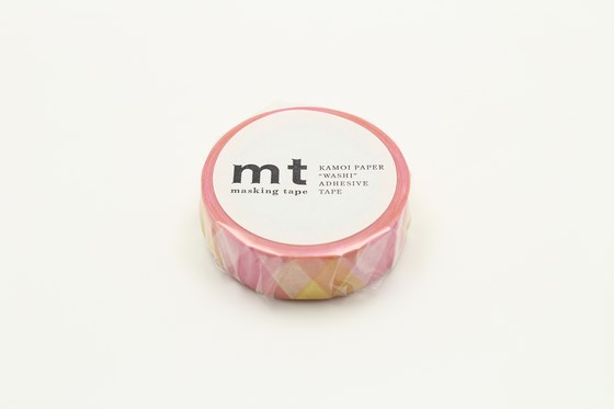 mt-washi-masking-tape-MT01D335Z_triangle_and_diamond_pink_roll-2.jpg