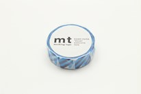 mt-washi-masking-tape-crystal-blue-MT01D339Z-3.jpg