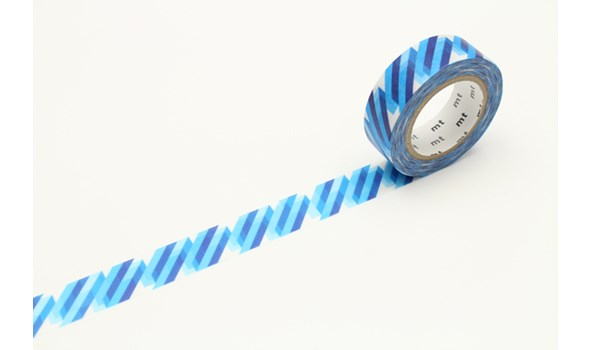 mt-washi-masking-tape-crystal-blue-MT01D339Z.jpg