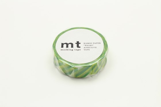 mt-washi-masking-tape-crystal-green-MT01D340Z-3.jpg