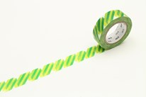 mt-washi-masking-tape-crystal-green-MT01D340Z.jpg