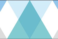 mt-washi-masking-tape-diamond-triangle-blue-MT01D336Z-4.jpg