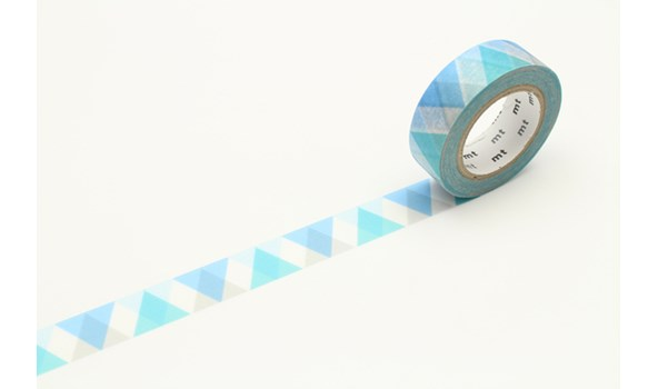 mt-washi-masking-tape-diamond-triangle-blue-MT01D336Z.jpg
