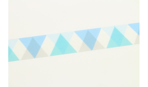 mt-washi-masking-tape-diamond-triangle-blue-MT01D336Z-2.jpg