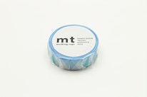 mt-washi-masking-tape-diamond-triangle-blue-MT01D336Z-3.jpg