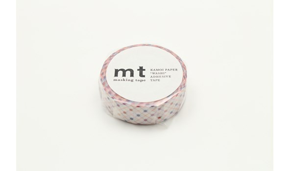 mt-washi-masking-tape-hasen-dot-red-MT01D337Z-3.jpg