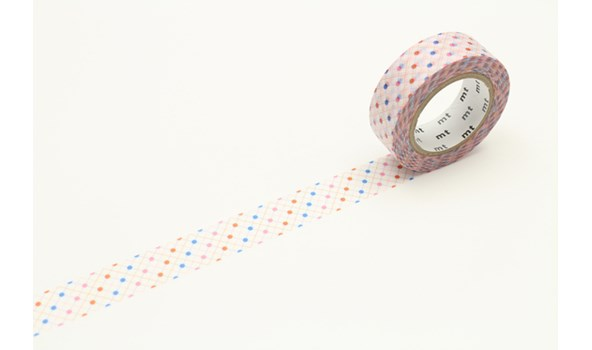 mt-washi-masking-tape-hasen-dot-red-MT01D337Z.jpg