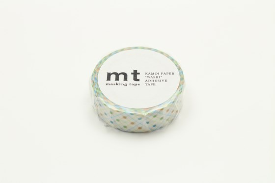 mt_washi-masking-tape-hasen-dot-green-MT01D338Z-3.jpg