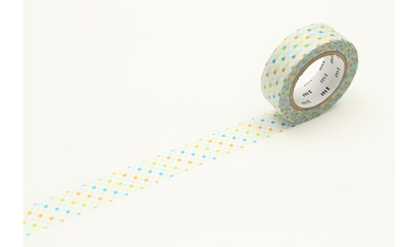 mt_washi-masking-tape-hasen-dot-green-MT01D338Z.jpg