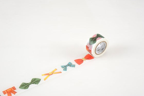 mt-washi-masking-tape-mt-ex-ribbon-MTEX1P66-1.jpg