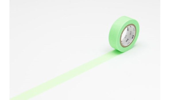 mt_washi_masking_tape_1P_MT01P211Z_shocking_green.jpg