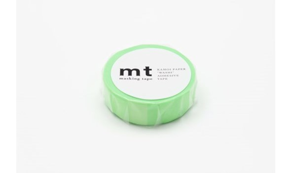 mt_washi_masking_tape_1P_MT01P211Z_shocking_green_pack.jpg