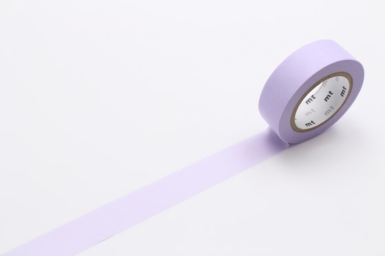 MT01P305_mt_pastel_purple_washi_masking_tape.jpg