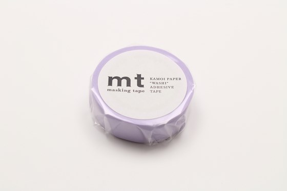 MT01P305_mt_pastel_purple_washi_masking_tape_2.jpg