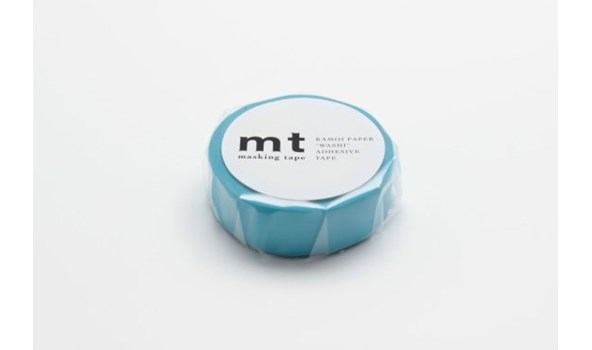 mt_washi_masking_tape_1P_MT01P192Z_mizu_pack.jpg