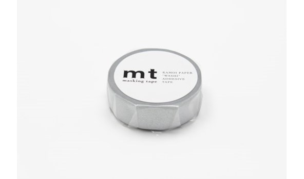 mt_washi_masking_tape_1P_MT01P206Z_silver_pack.jpg
