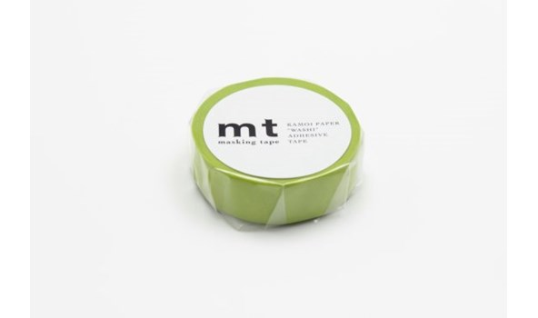 mt_washi_masking_tape_1P_MT01P189Z_wakanae_pack.jpg