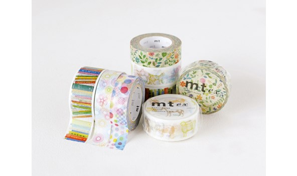 mt-washi-masking-tape-mt-ex-group.jpg
