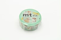 mt-masking-tape-baby-animals-MTEX1P129Z-roll-2.jpg